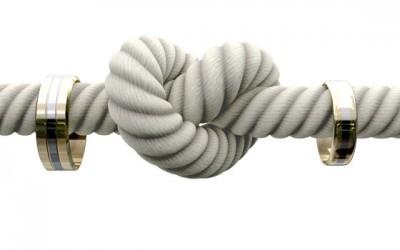 rope_heart
