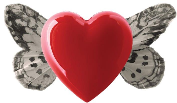heart_butterfly