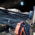 H έκθεση «Η κατάκτηση του διαστήματος»  από το Αμερικανικό Μουσείο Φυσικής Ιστορίας της Νέας Υόρκης, στον «Ελληνικό Κόσμο»