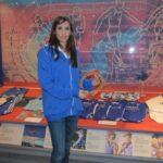 Την Κυριακή πάμε Ολυμπιακό Μουσείο;