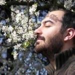 «Το μικρό εργαστήρι της μέλισσας» στον «Ελληνικό κόσμο
