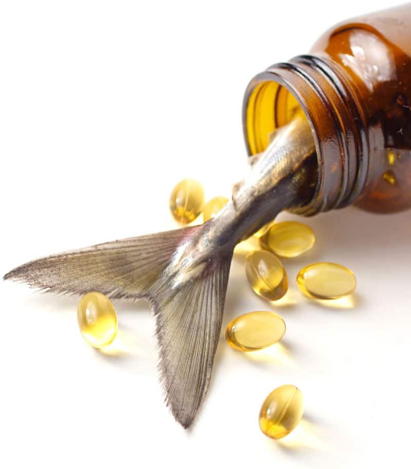 fish_omega fatty acid