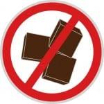 Παγκόσμιος Οργανισμός Υγείας: «Κόψτε την ζάχαρη στο μισό»