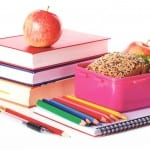 10 tips διατροφής για πετυχημένες εξετάσεις
