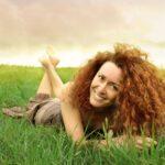 70  μυστικά για να μεγαλώνουμε παραμένοντας νέοι…