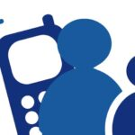 Αυξημένος κίνδυνος καρκίνου με 15 ώρες ομιλία στο κινητό