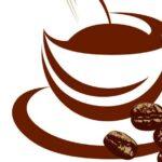 Μύθοι και αλήθειες για την καφεΐνη!