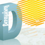 Βιταμίνη D.  Ο σημαντικότερος παράγοντας για την υγεία μας.
