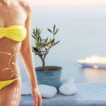 Πώς να χάσετε βάρος το καλοκαίρι!