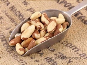 Brazil-nuts (1)
