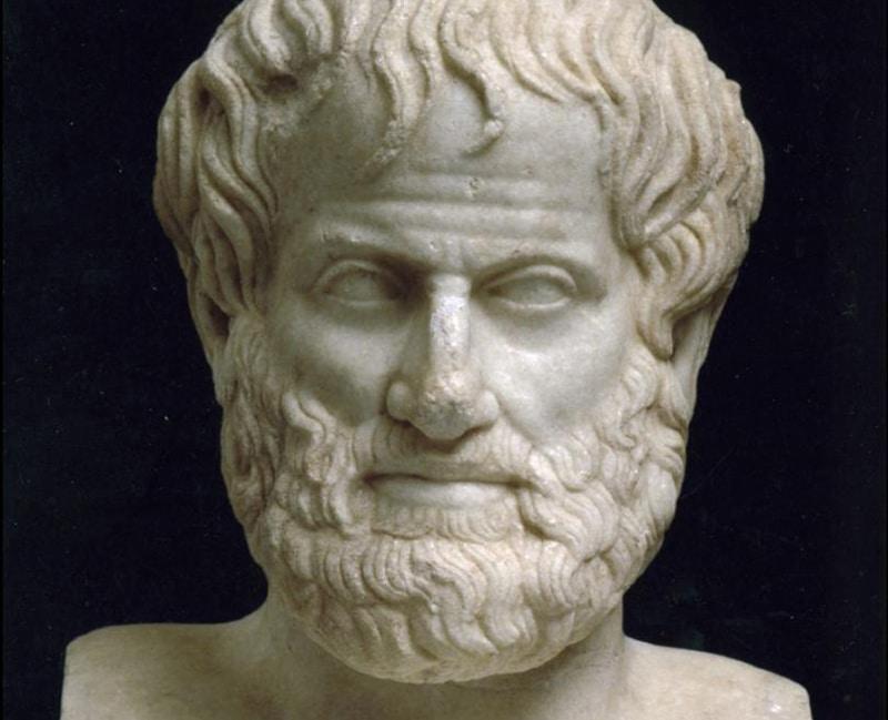 Ανθρώπινα πρόσωπα στο Μουσείο Ακρόπολης (26 -28 Σεπτεμβρίου 2014)