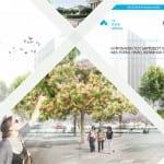 Παρίσι, Βιέννη, Ν. Υόρκη, Αθήνα: η πρόκληση του δημόσιου χώρου
