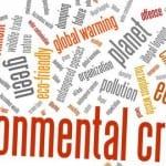 Κατεδαφίζεται η περιβαλλοντική νομοθεσία στην Ελλάδα