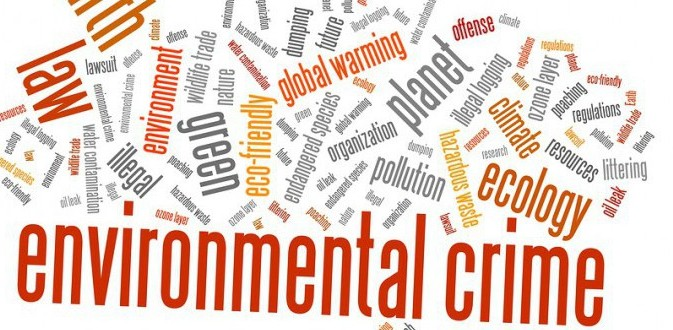 bigstock-Environmental-Crime-69032692-e1407853638434