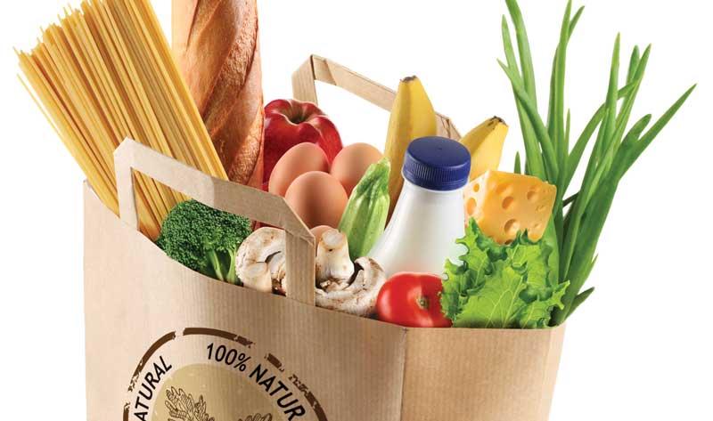 Γιατί επιλέγω βιολογική διατροφή;