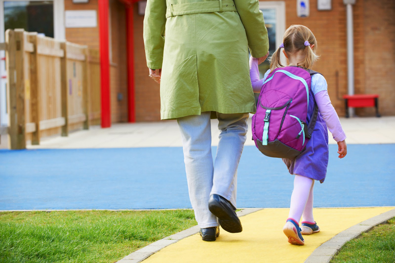 first-day-at-school-Πρώτη μέρα στο δημοτικό-naturanrg