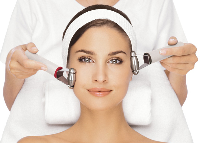face-treatment-Θεραπείες Λάμψης μετά το καλοκαίρι-naturanrg