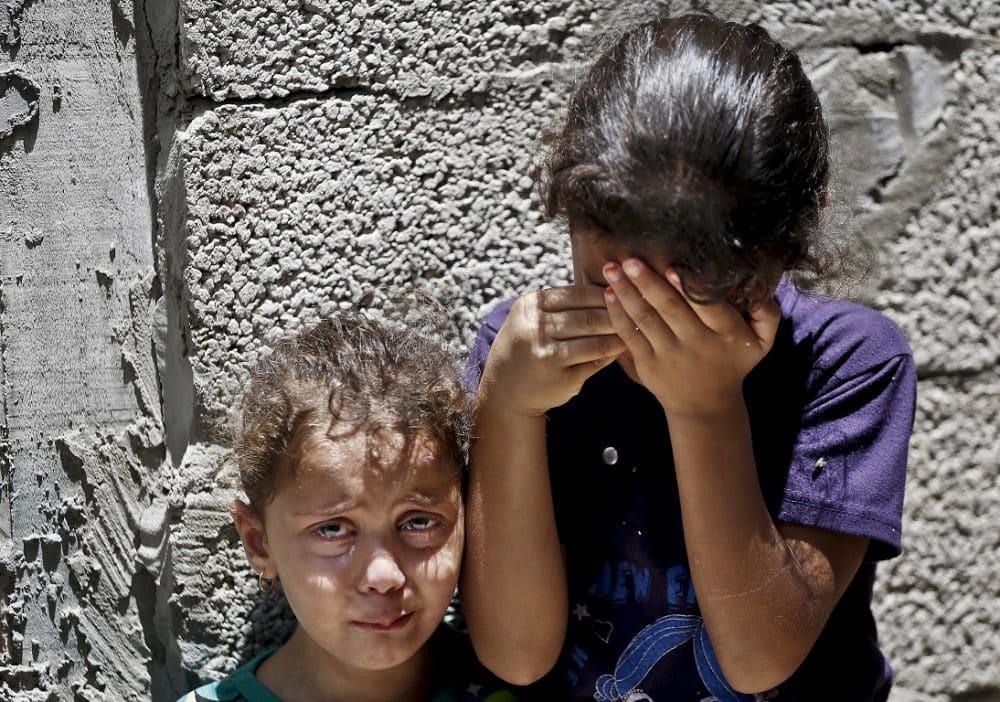 30 εκατομμύρια παιδιά δεν θα πάνε φέτος σχολείο-naturanrg