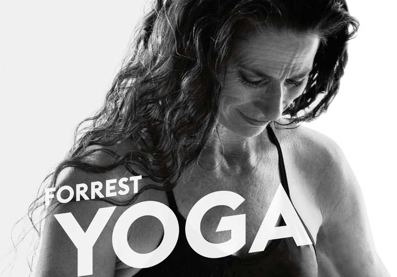 ana_forrest - Συνομιλώντας με την Ana Forrest