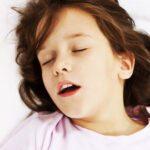 Θόρυβοι… από το παιδικό δωμάτιο