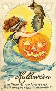 halloween-vintage-2