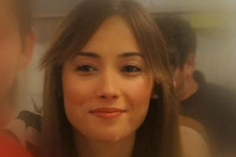Μαρία-Σταμπουλοπούλου-videogames
