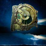 «Επιστροφή στα Αντικύθηρα»: Ένα ναυάγιο με μέλλον