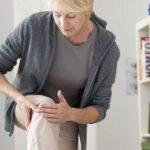 Οστεοαρθρίτιδα…  Πώς να την αντιμετωπίσετε