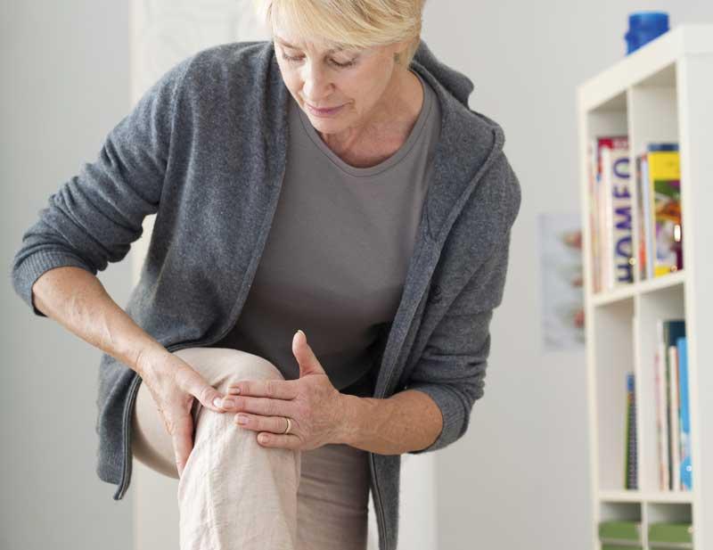 οστεοαρθρίτιδα-Οστεοαρθρίτιδα... Πώς να την αντιμετωπίσετε-naturanrg