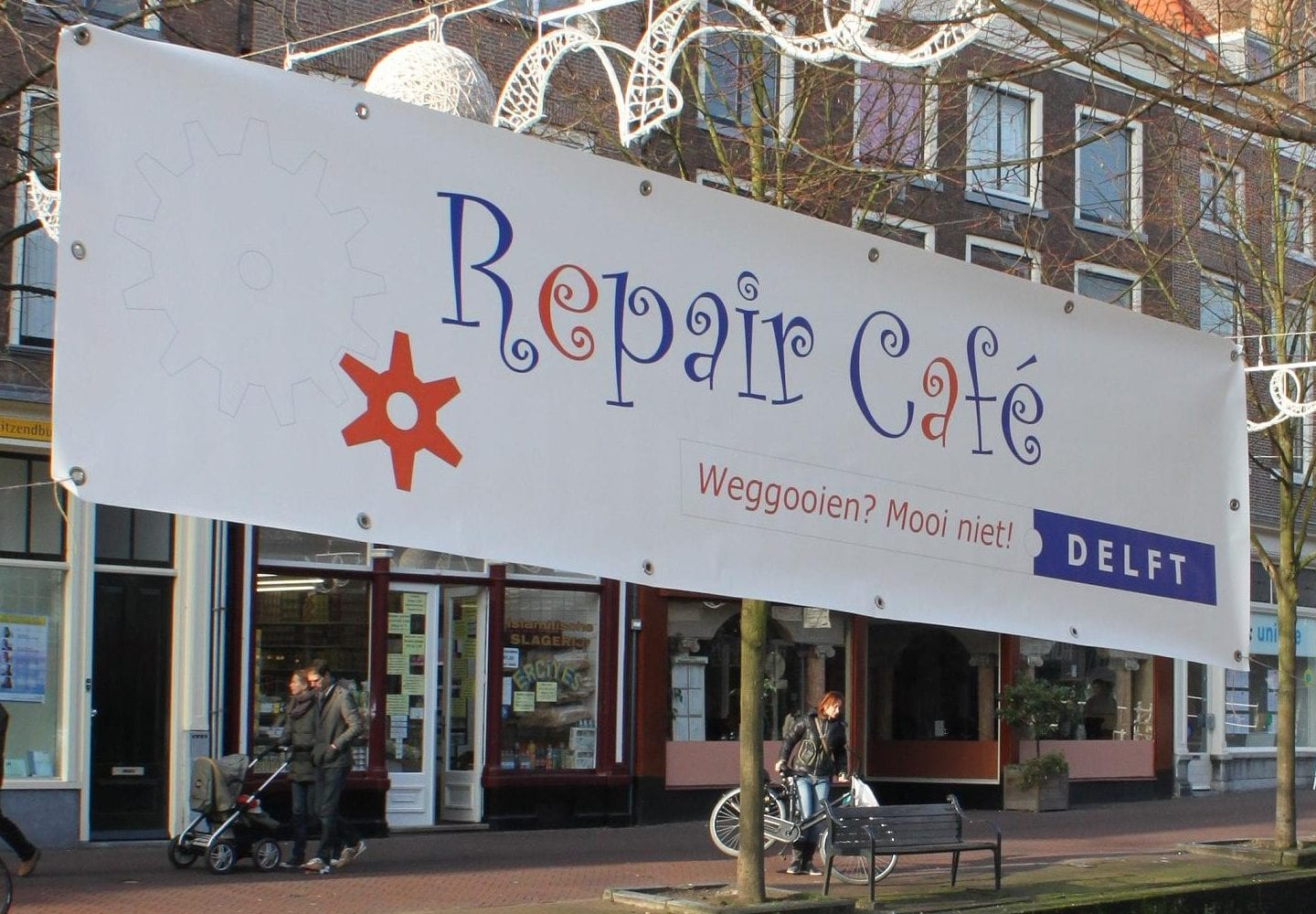 repair-cafe-Naturanrg