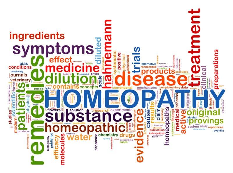 Αντιμετώπιση των πρώτων χειμερινών λοιμώξεων με την Ομοιοπαθητική