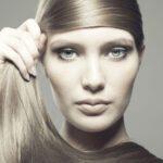 Συμβουλές για λαμπερά μαλλιά