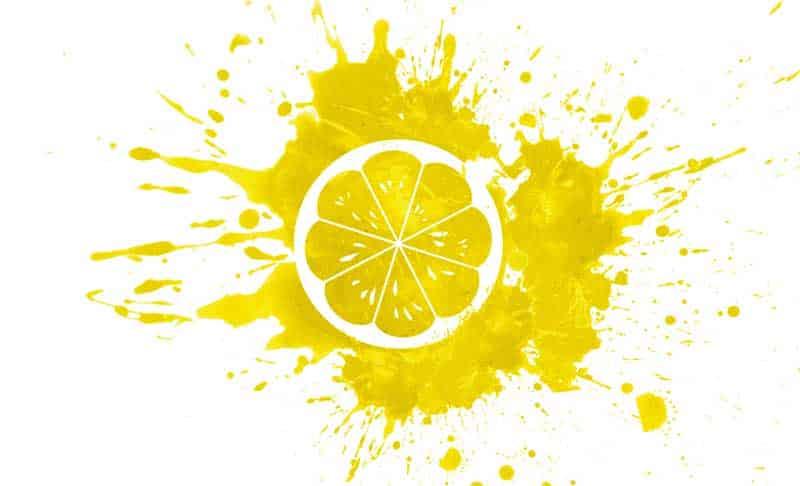 Ξίδι ή λεμόνι στη σαλάτα;