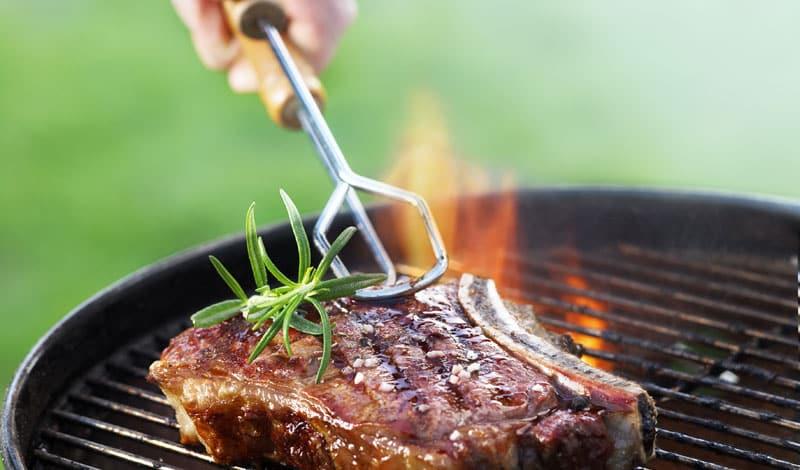 meat, grill-Έχω χοληστερίνη και σάκχαρο, να αποφεύγω το κόκκινο κρέας;-naturanrg