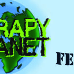 1o Therapy Planet Festival στην Κρήτη 30/11