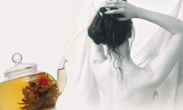 Detox για λάμψη κι ομορφιά-naturanrg