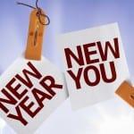 Νέος χρόνος …νέα αρχή