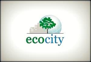 ecocity-logo