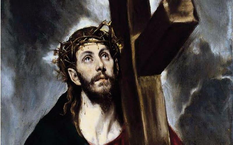 Ο Δομήνικος Θεοτοκόπουλος πριν από τον El Greco