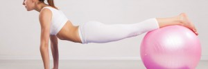 άσκηση, μεταβολισμός