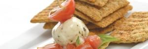 tomato_crackers