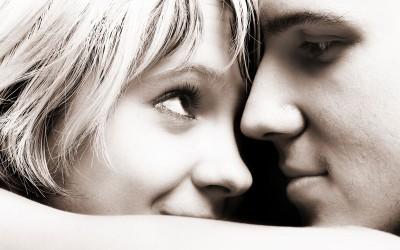 forgiveness, couple