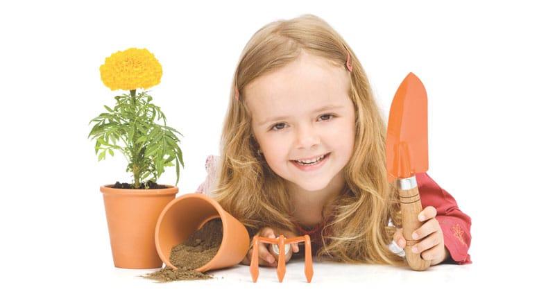 παιδί, περιβάλλον, οικολογία