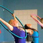 Δωρεάν Social Fitness στο Romantso