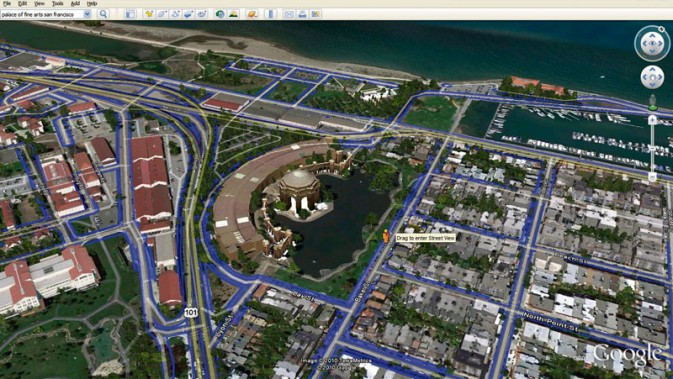 Google-Earth-6-Adds-3D-Trees-Better-Street-View-