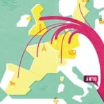 Generation G: Η Γενιά που χάνει η Ελλάδα