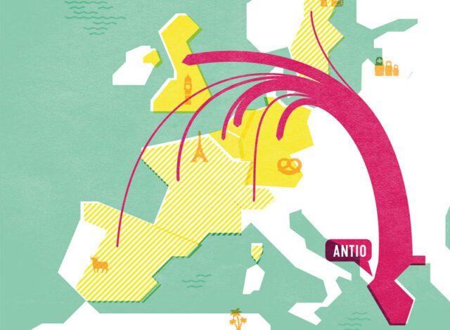 Generation G: Η Γενιά που χάνει η Ελλάδα-naturanrg