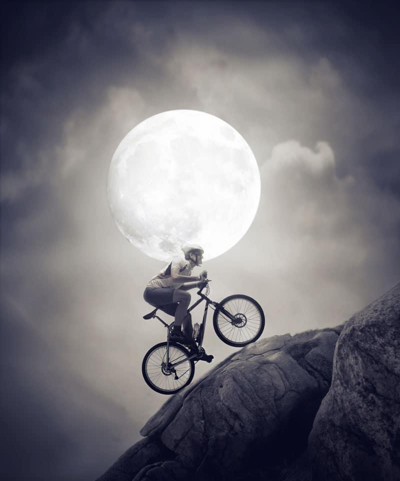 man_bicycle