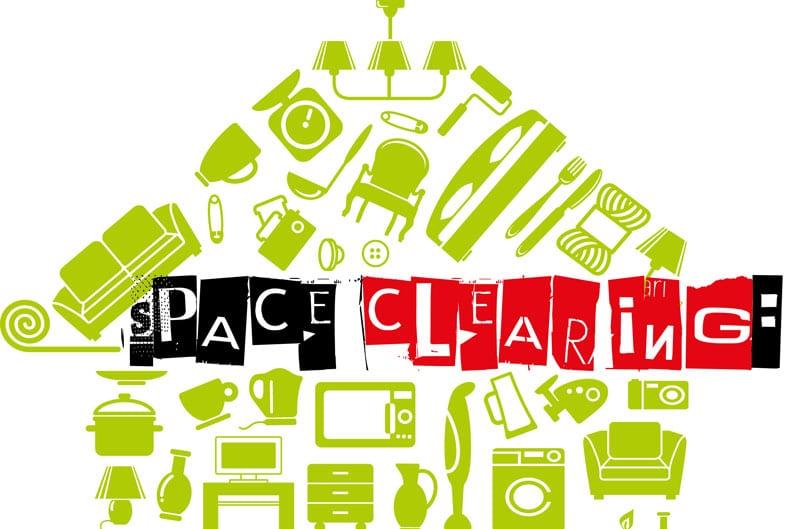 space-clearing-art-Διώξτε τα άχρηστα, δώστε χώρο στα χρήσιμα-naturanrg