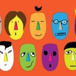 Ζωγράφισε την αφίσα του Μουσείου Κυκλαδικής Τέχνης – Διαγωνισμός!